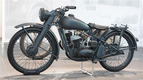 Mobile De Dkw Motorrad by Dkw Rt 125 1 Wehrmacht 1943 Gt Dkw Motorr 228 Der Gt 1932 1945