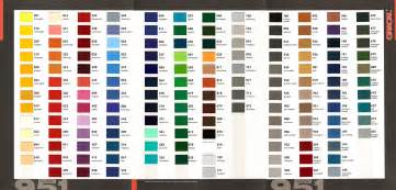 oracal 651 color chart oracal color chart vinyl images