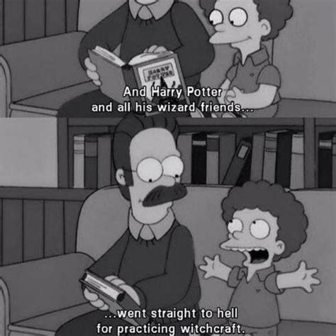 ned flanders quotes ned flanders quotes