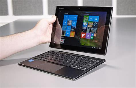 Lenovo Miix 310 lenovo ideapad miix 310 review and benchmarks