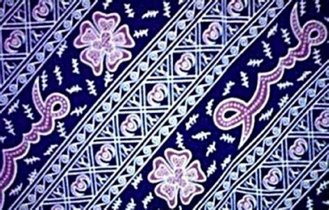 Jual Lu Hias Cirebon batik indonesia kain besurek kain batik antik khas bengkulu
