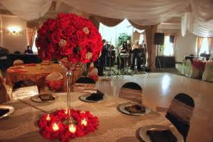 glass centerpieces for weddings 2015 new years in your home lantern