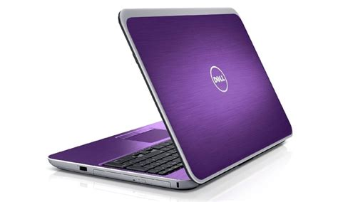 Laptop Dell Processor Amd dell 17 3 quot laptop with amd a10 5745m cpu with 8gb ram and 1tb hdd groupon