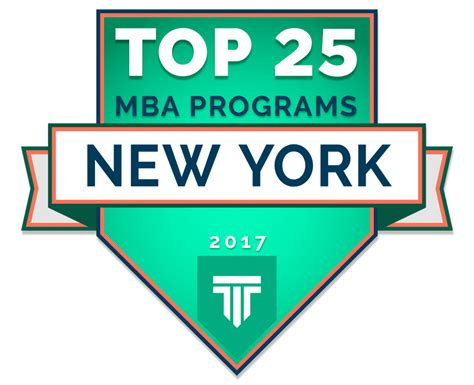 Best Mba In Mew York by Rankings Recognitions Saunders College Of Business Rit