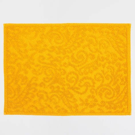 Zara Home Bath Mat The 25 Best Yellow Bath Mats Ideas On Pinterest Pineapple Yellow Pineapple Room And Pinapple