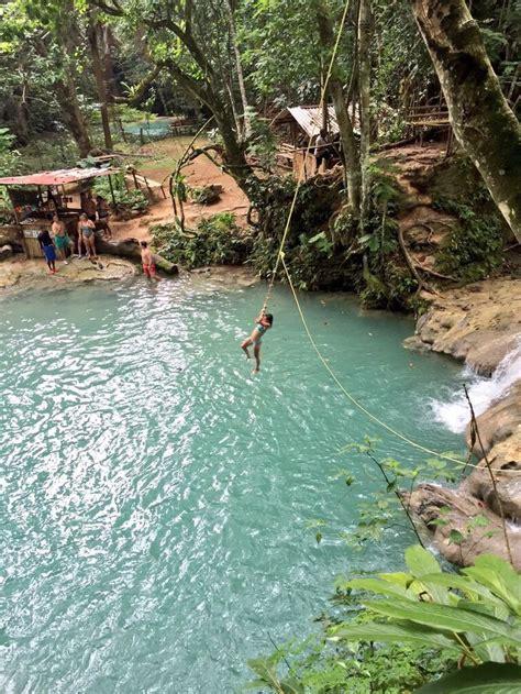 Top 25  best Jamaica ocho rios ideas on Pinterest