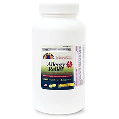 chlorpheniramine for dogs chlorpheniramine maleate 4 mg 100 tablets vetdepot