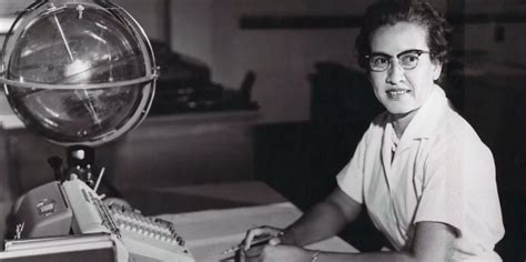 figures the true story of four black and the space race books who is katherine johnson the inspiration for