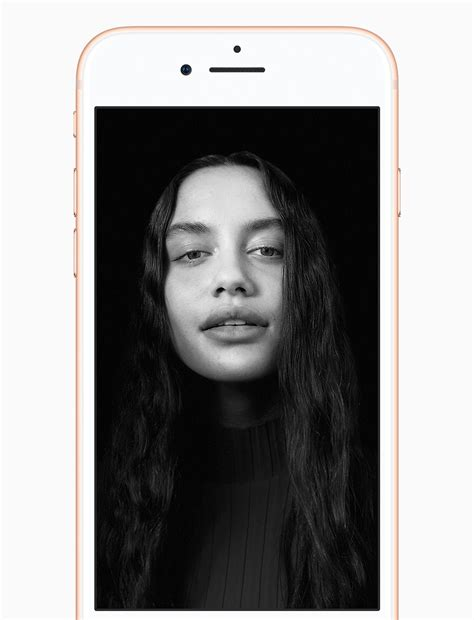apple    walk   iphone  pluss