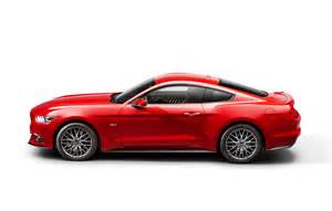 Ford Mustang Gt Price 2015 Ford Mustang Gt Premium Fastback Review Specs Price