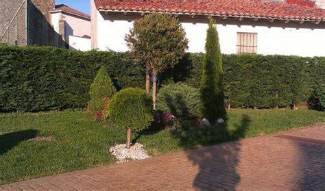 empresas de jardines empresas dise 241 o de jardines bizkaia casa dise 241 o
