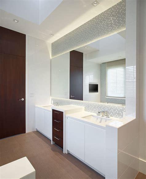 Vancouver Vancouver Bathroom Vanity