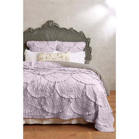 lavender twin bedding 17 best ideas about lavender bedding on pinterest comfy