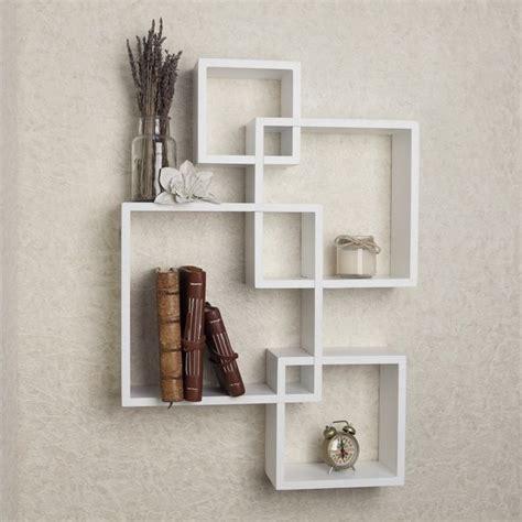 white cube bookshelves best 20 cube shelves ideas on