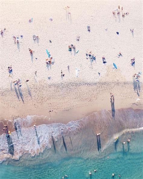 mesmerizing photos mesmerizing aerial photos of australia taken with a drone