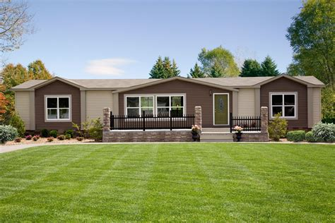 clayton homes clayton homes kingsport home review