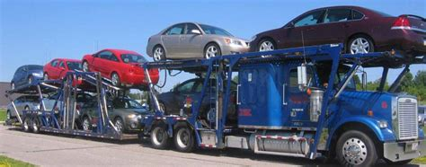 auto transport companies reviews  reviews