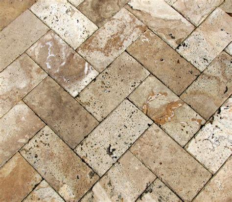 Cobblestone Tile Flooring Free Images Path Pathway White Texture Sidewalk