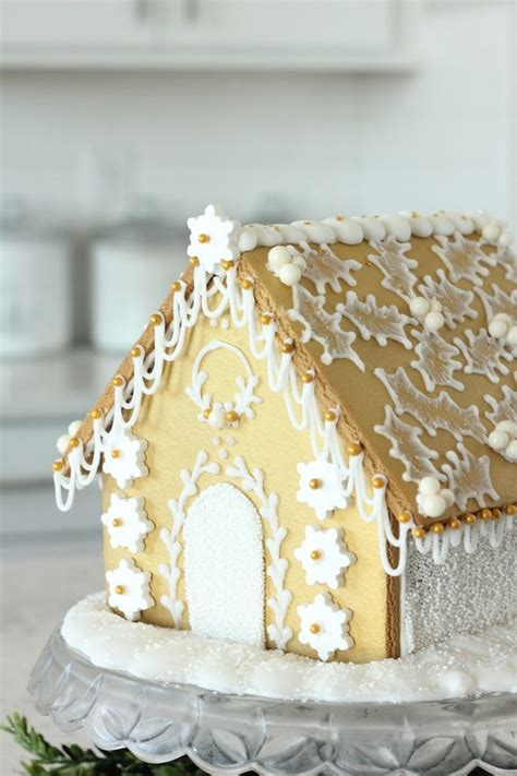 christmas gingerbread house to buy 95 best gingerbread is in the house images on pinterest ginger cookies gingerbread cookies