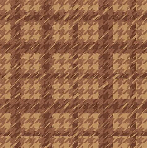 brown pattern for photoshop 15 brown patterns textures photoshop patterns