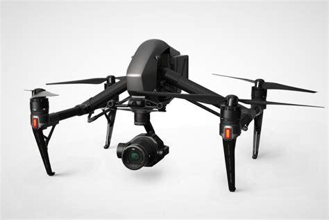Dji Drone dji zenmuse x7 drone s gear