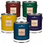 angelus paint discount codes newsonair org your destination for interior decorating