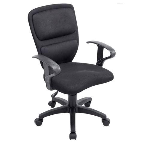 sedie scrivania bambini sedia per bambini e ragazzi sansa base robusta imbottita