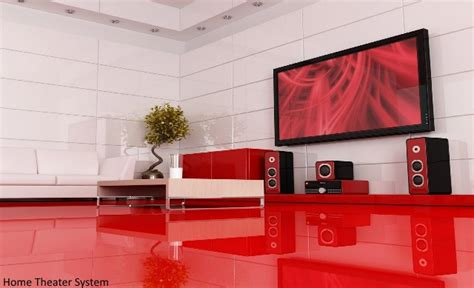 how to get the right home theater system setup topthingz