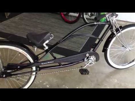 kustom kruiser roadster 2001 so cal kustom kruiser roadster youtube