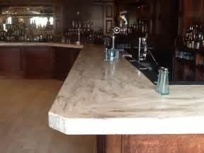 Corian Granite Countertop Corian Sandalwood Countertops Quotes