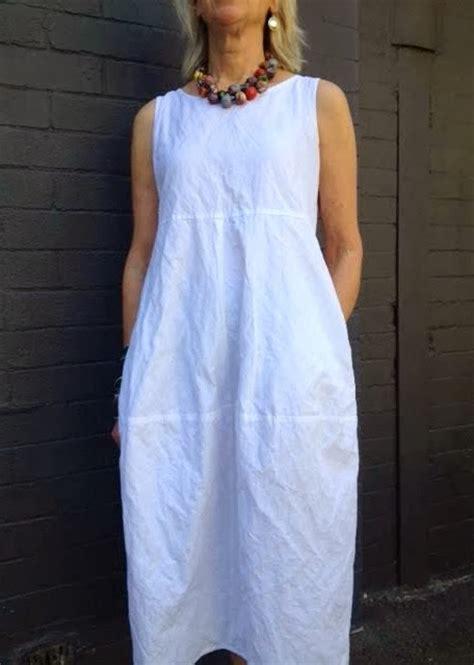 pattern review eva dress sew tessuti blog sewing tips tutorials new fabrics