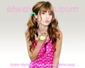 Bella thorne bella thorne wallpaper 23975446 fanpop