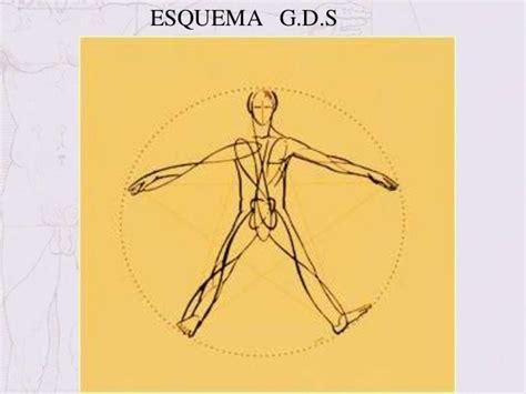 cadenas musculares y articulares método g d s cadenas musculares y articulares
