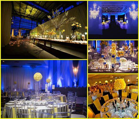 fotos de decoraciones de promociones fiesta temtica minions blog de la fiesta de 15