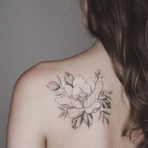 lotus flower bomb tattoo lotus flower bomb ideas tatuajes tatuajes de