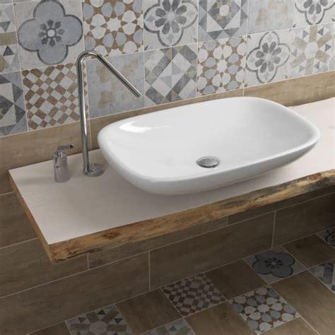 Piastrelle Offerta - arredo bagno e sanitari idee offerte e prezzi per l