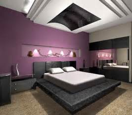 modern bedroom colors 2012 myideasbedroom com best neutral colors for bedroom thelakehouseva com