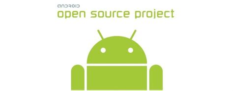is android open source how to survive android without reset net