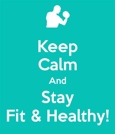 Girlawhirl Has Some And Stays Healthy With The Spin N Stor by Keep Calm And Stay Fit Www Imgkid The Image Kid