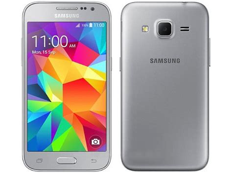 themes samsung core prime samsung galaxy core prime 4g with 4 5 inch display