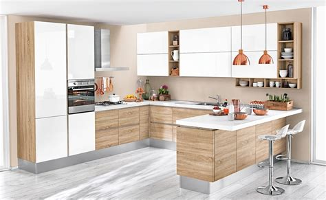 immagini cucine mondo convenienza cucine mondo convenienza design e funzionalit 224 a prezzi