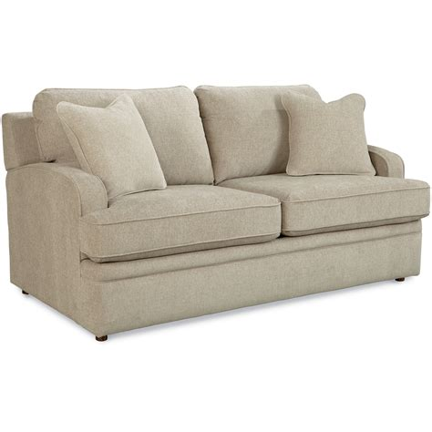 lazy boy sleeper sectional lazy boy sectional sleeper sofa lazy boy sectional sleeper