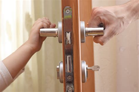 best ways to protect your home leading locksmiths explain