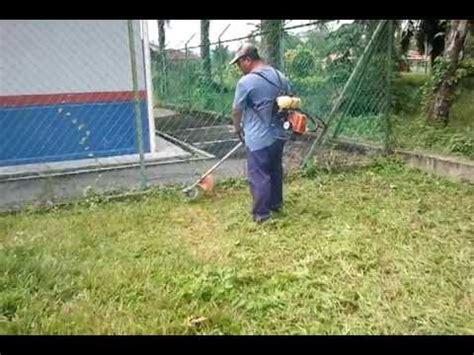 Mesin Bor Stihl Bt 45 oleo mac blower malaysia doovi