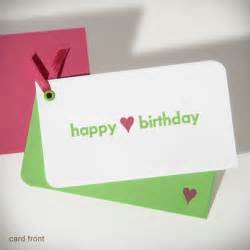 allround happy birthday cards