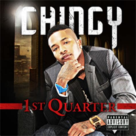 chingy i do chingy