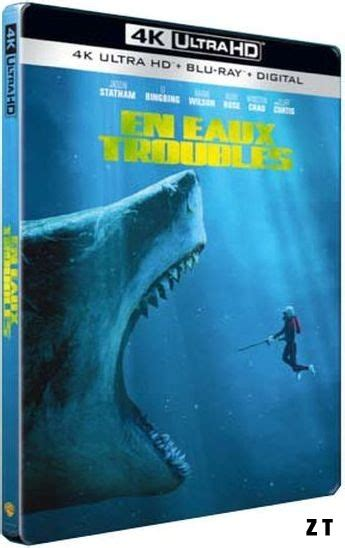 en eaux troubles french bluray 720p 2018 en eaux troubles 187 annuaire telechargement site de