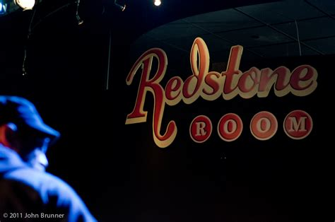 redstone room davenport review busdriver beaus eros 2012 mezzic