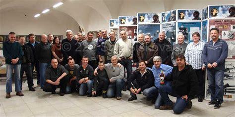 by the spy admin published february 25 2012 full size is 5 predn 225 ška petten kolektivn 237 foto 3 25 leden 2013 the