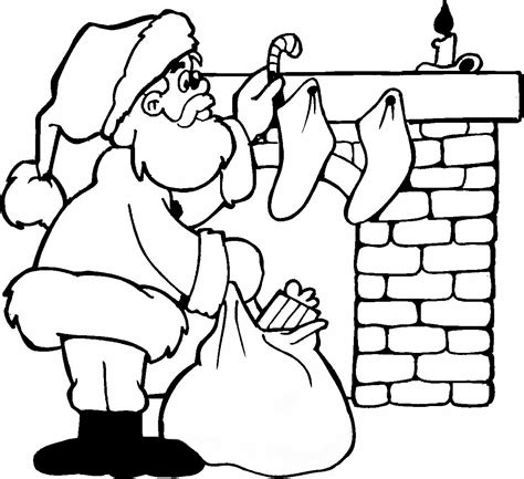Fascinating Articles And Cool Stuff Free Christmas Coloring Pages Of Stuff